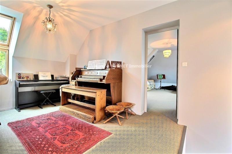 Vente maison / villa Trouville sur mer 499000€ - Photo 5