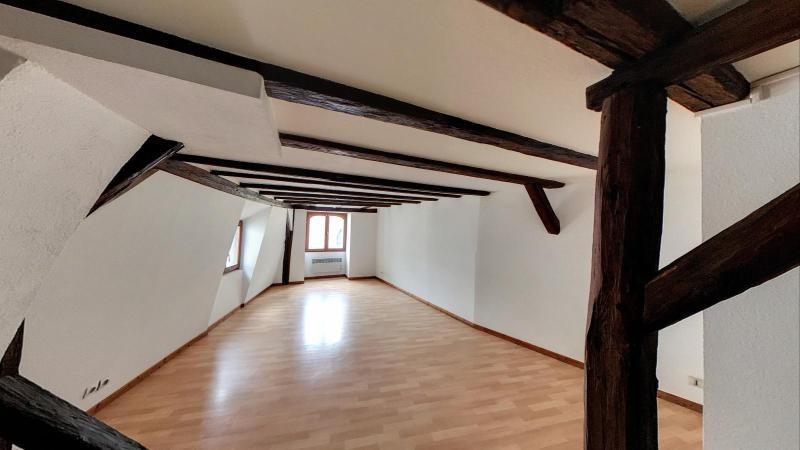 Vente immeuble Colmar 435750€ - Photo 3