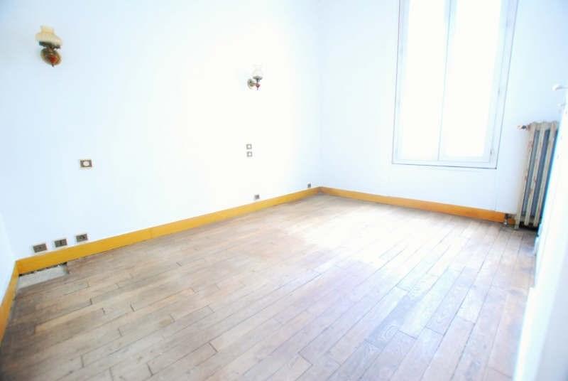 Verkauf haus Argenteuil 285000€ - Fotografie 5