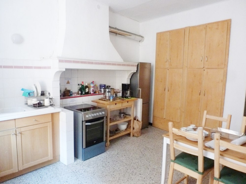 Vente appartement Avignon 450 000€ - Photo 6