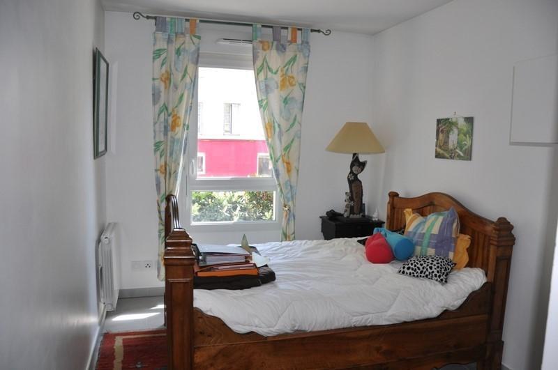 Sale apartment Villefranche sur saone 240000€ - Picture 6