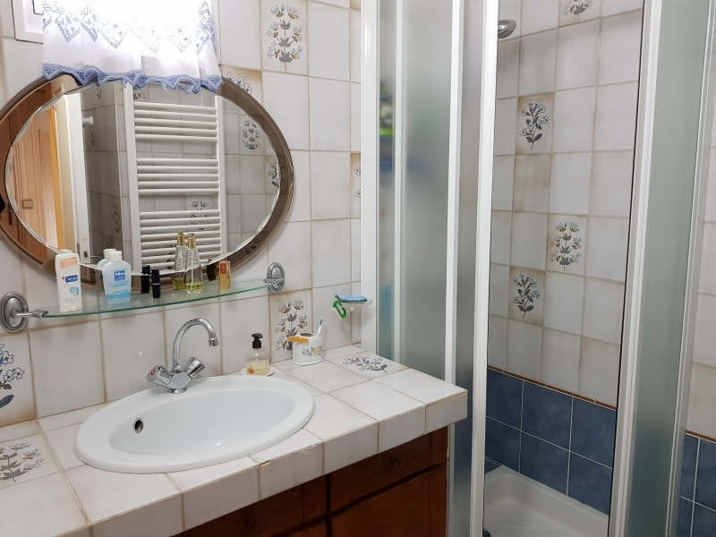 Vendita casa Sartrouville 435000€ - Fotografia 7