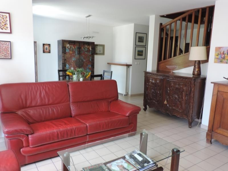 Vente maison / villa Wissous 520 000€ - Photo 1