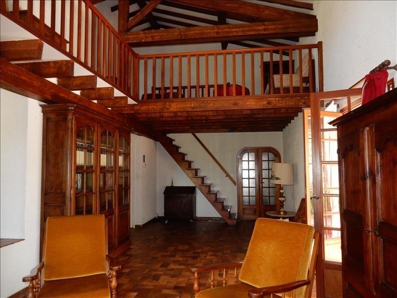 Verkoop  huis Vienne 320000€ - Foto 7