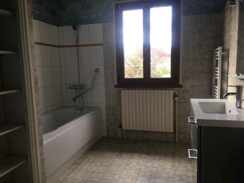 Sale house / villa Châlons-en-champagne 162700€ - Picture 8