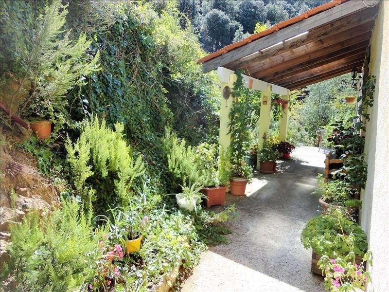 Sale house / villa Laroque des alberes 253000€ - Picture 4