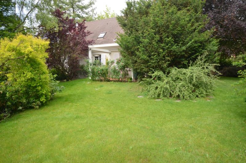 Sale house / villa Croissy-sur-seine 960000€ - Picture 1