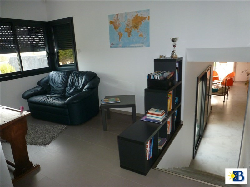 Vente maison / villa Senille 238500€ - Photo 6
