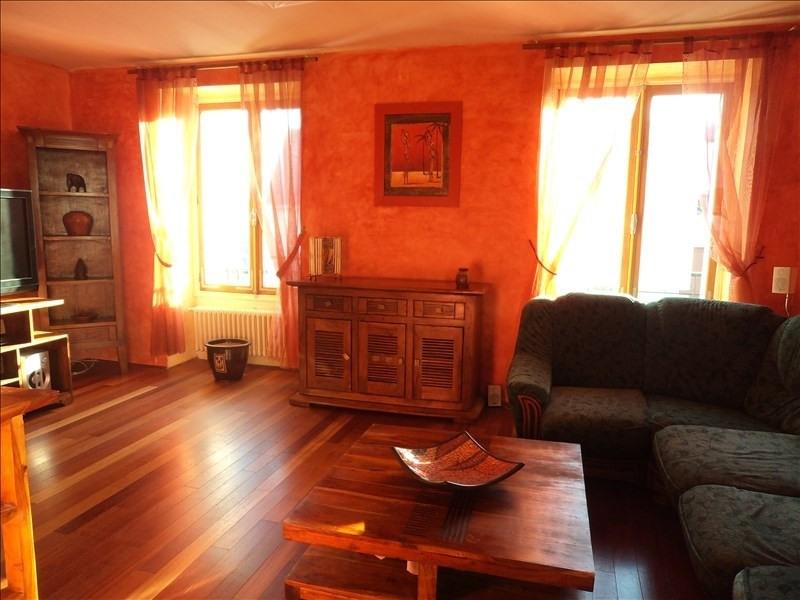 Sale apartment Blois 159900€ - Picture 4