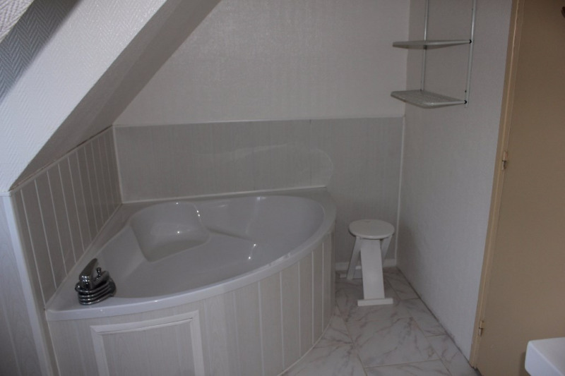 Deluxe sale house / villa Le touquet paris plage 797 000€ - Picture 8