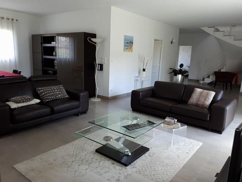 Deluxe sale house / villa La teste de buch 995000€ - Picture 10