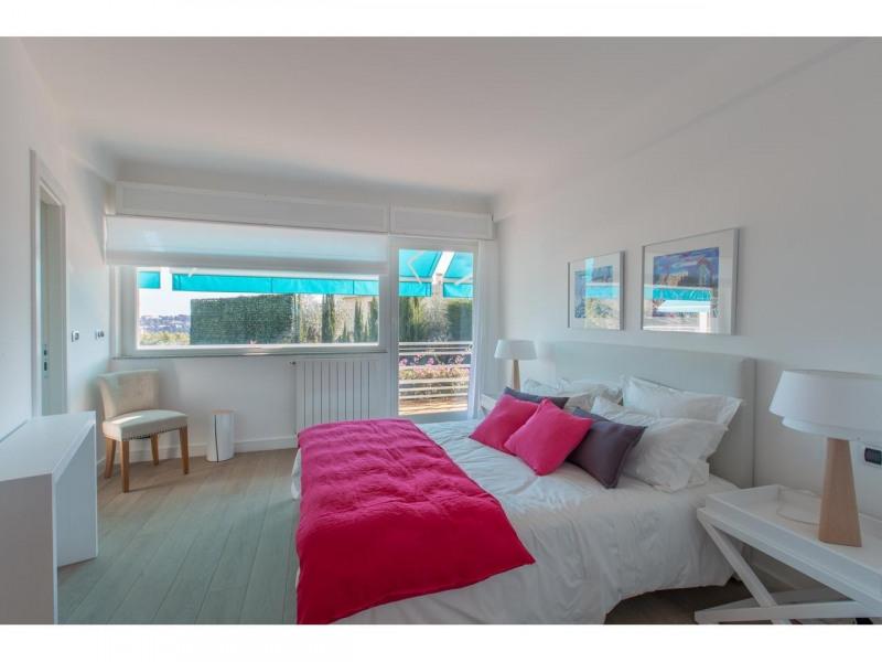 豪宅出售 住宅/别墅 Villefranche sur mer 4700000€ - 照片 10