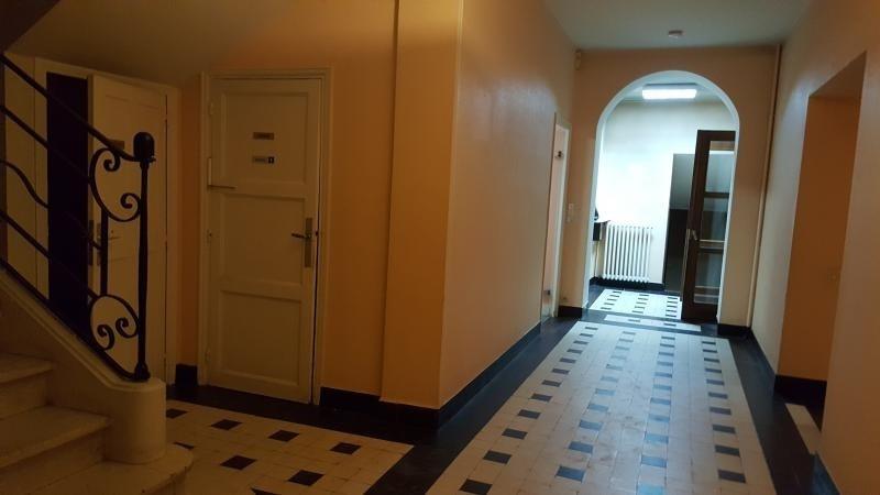 Vente de prestige appartement Caen 449900€ - Photo 3