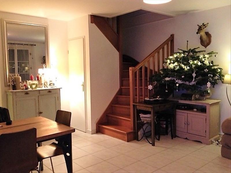 Vente maison / villa L isle adam 290000€ - Photo 2