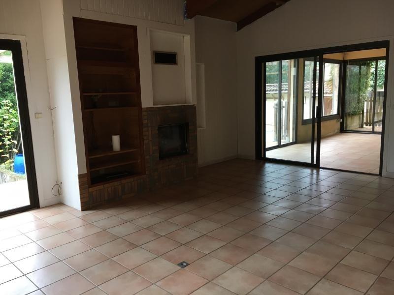 Vente maison / villa Labruguiere 275000€ - Photo 3
