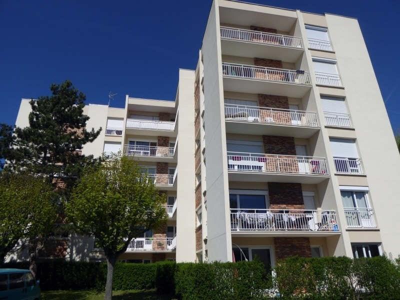 Vente appartement Maurepas 164900€ - Photo 4