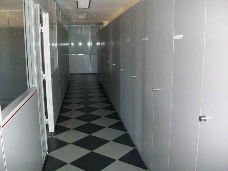 Sale empty room/storage Roanne 416000€ - Picture 3
