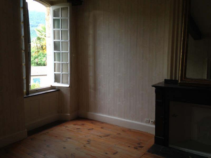 Deluxe sale house / villa Secteur de st amans soult 380000€ - Picture 7