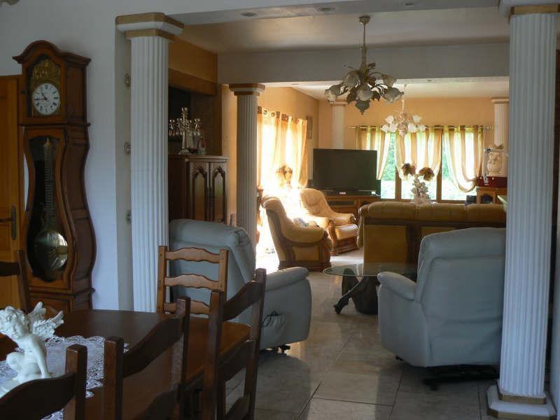 Sale house / villa Elesmes 194600€ - Picture 2