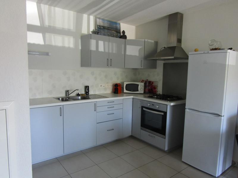 Rental apartment Labenne 540€ CC - Picture 2