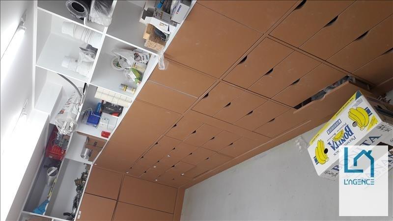 Rental shop Boulogne billancourt 1746€ HT/HC - Picture 5