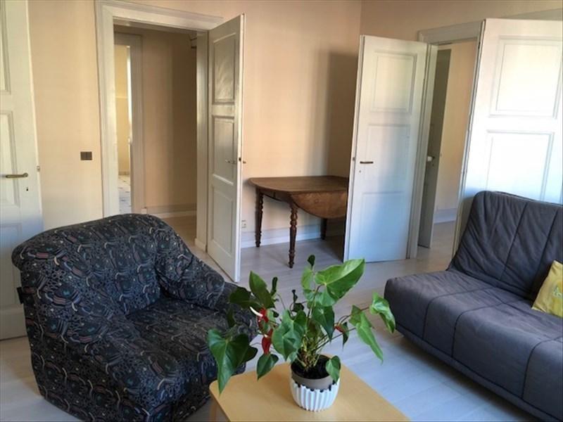 Vente appartement Strasbourg 353000€ - Photo 2