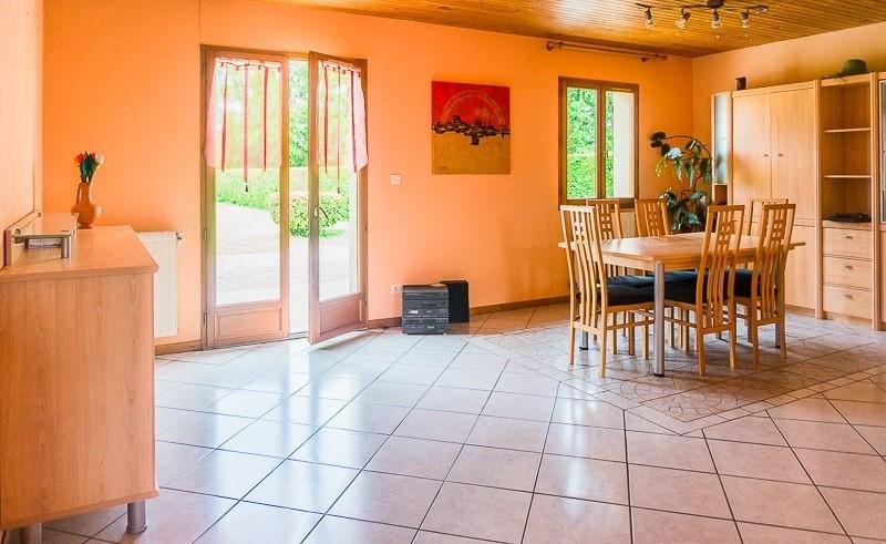 Vente maison / villa Sevignacq 185000€ - Photo 3
