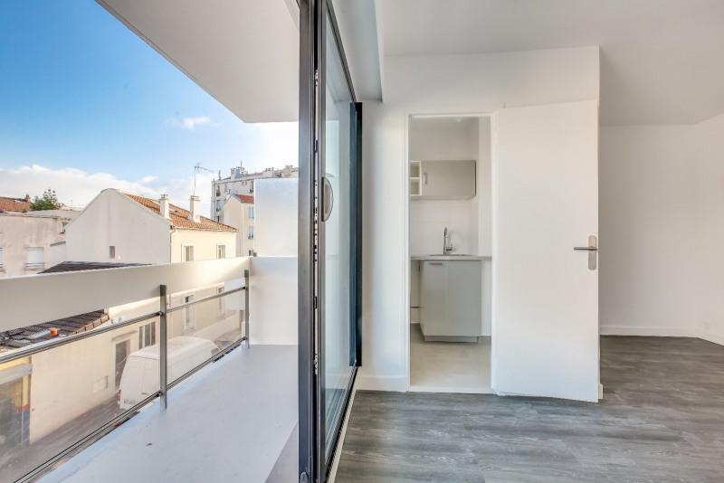 Venta  apartamento Montreuil 174750€ - Fotografía 3