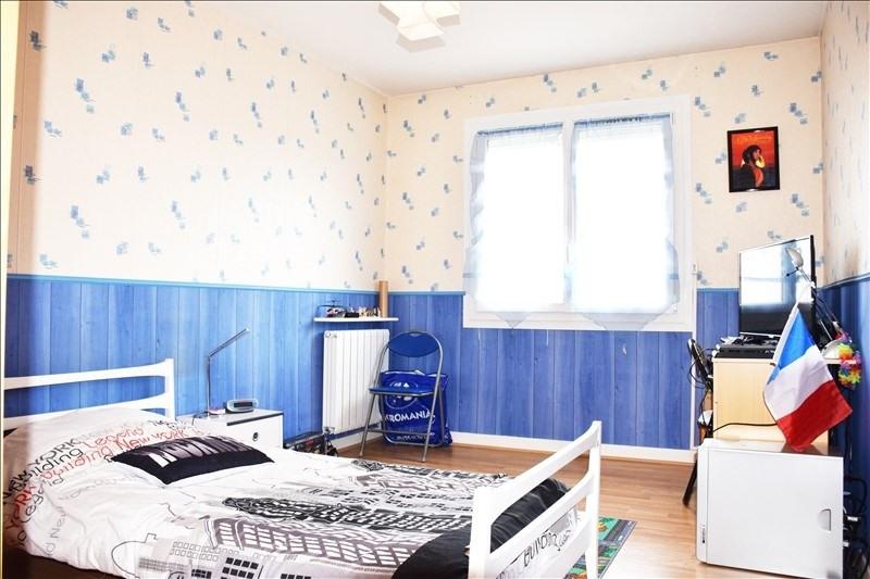 Vendita appartamento Caen 161700€ - Fotografia 1