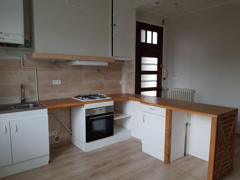 Location appartement Toulouse 836€ CC - Photo 3