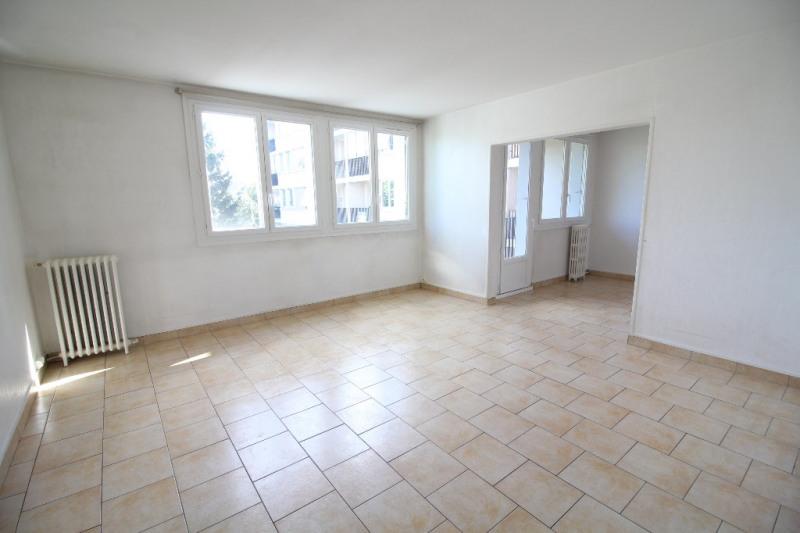 Vente appartement Meaux 200000€ - Photo 1