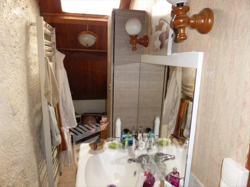 Sale house / villa Cosne cours sur loire 79000€ - Picture 6