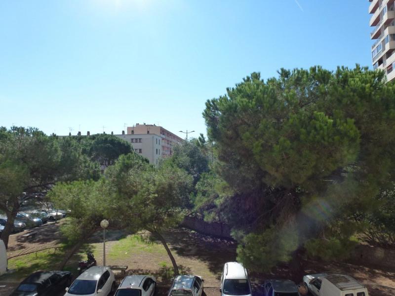 Vente appartement Ajaccio 135000€ - Photo 14