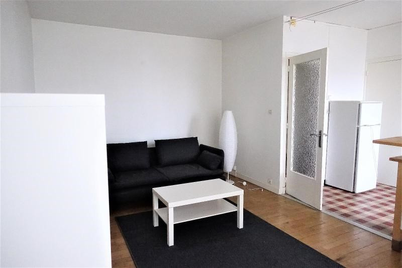 Location appartement Grenoble 634€ CC - Photo 4