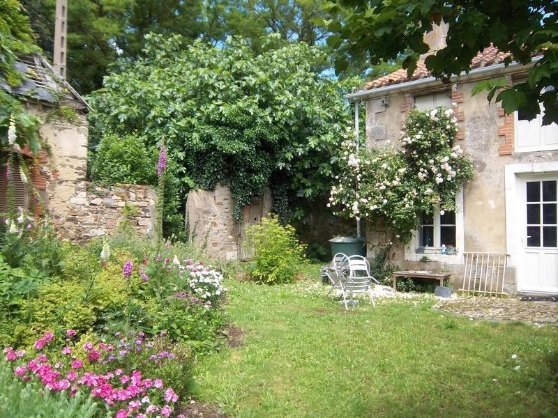Vente de prestige maison / villa Château-d'olonne 644450€ - Photo 17