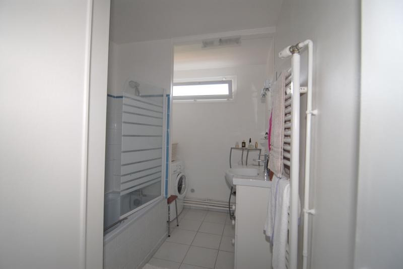 Rental apartment Marcoussis 790€cc - Picture 7