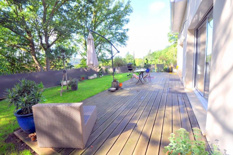 Sale house / villa Saclay 900000€ - Picture 28