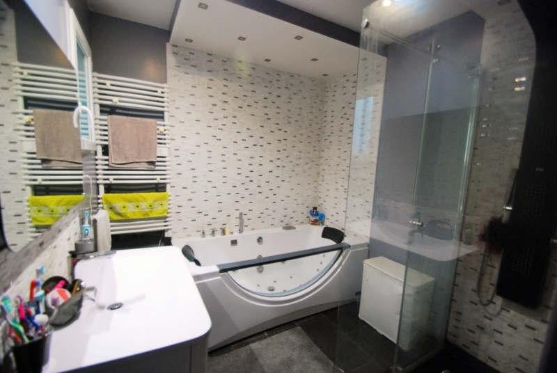 Sale house / villa Argenteuil 270000€ - Picture 8