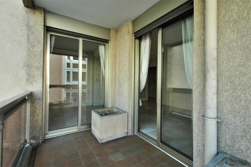 Sale apartment Lyon 6ème 255000€ - Picture 6