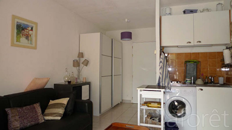Vente appartement La londe les maures 112 700€ - Photo 3