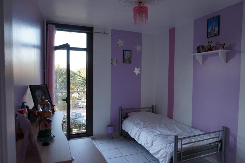 Venta  apartamento La seyne sur mer 178000€ - Fotografía 7