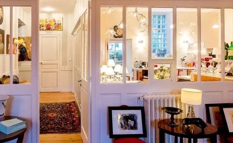Vente appartement Pau 518000€ - Photo 5