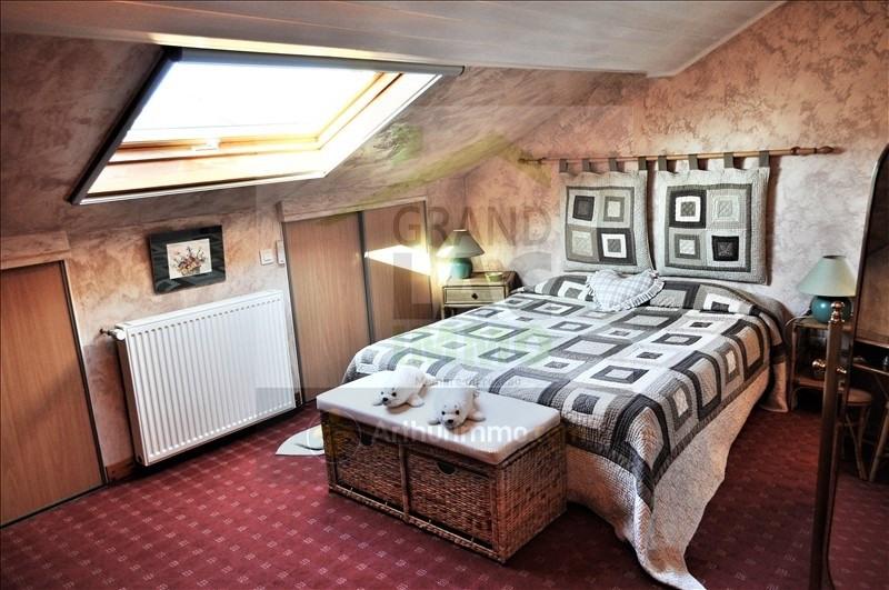 Deluxe sale house / villa Viviers du lac 650000€ - Picture 5