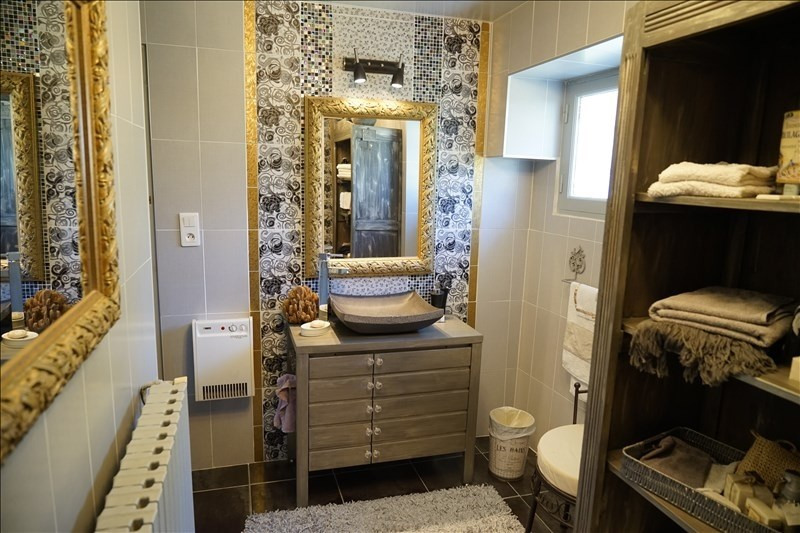 Deluxe sale house / villa St andre de cubzac 575000€ - Picture 6