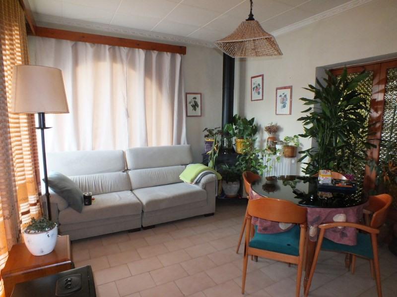 Sale house / villa Rosas-mas buscat 252000€ - Picture 8