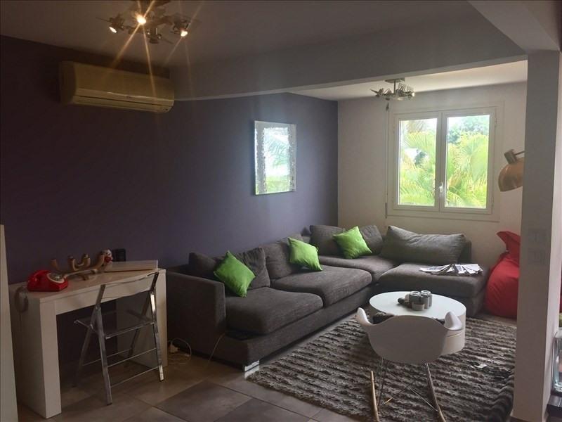 Venta  apartamento Le gosier 177500€ - Fotografía 2
