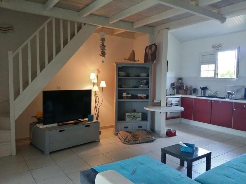 Vente maison / villa Sainte anne 199800€ - Photo 3