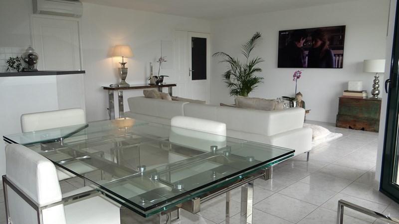 Location vacances appartement Cavalaire 1600€ - Photo 8