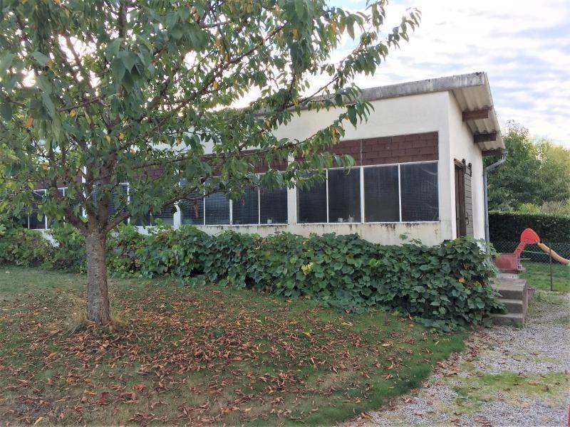 Vente maison / villa Limoges 258000€ - Photo 2