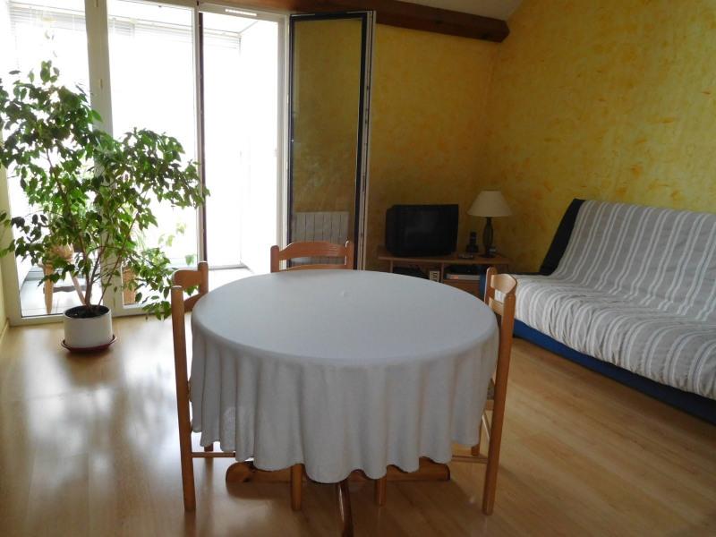 Vente appartement Tarbes 99500€ - Photo 2